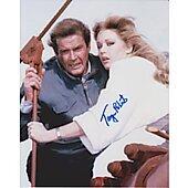 Tanya Roberts Bond 007 A View To A Kill 18