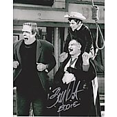 Butch Patrick The Munsters 11
