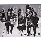 Denny Laine of Paul McCartney & Wings #18