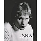 Mike d'Abo Manfred Mann #2