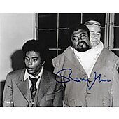 Rosey Grier The Thing With Two Heads