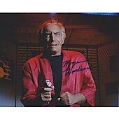 Morgan Woodward Star Trek 8