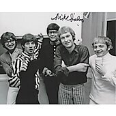 Mike d'Abo Manfred Mann #4
