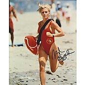 Nicole Eggert Baywatch 8