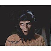 Jacqueline Scott Planet of the Apes 5