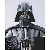 Dave Prowse Darth Vader Star Wars #13