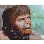 Jacqueline Scott Planet of the Apes 6