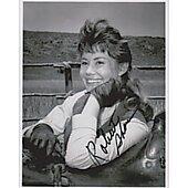 Roberta Shore The Virginian 7
