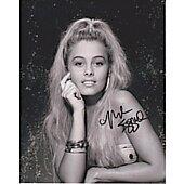 Nicole Eggert 22