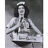 Patricia Quinn Rocky Horror 10