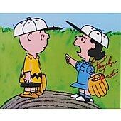 Pamelyn Ferdin Charlie Brown Peanuts 4