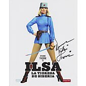 Dyanne Thorne Ilsa 4