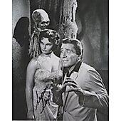 Suzanne Lloyd Twilight Zone