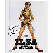 Dyanne Thorne Ilsa  #2