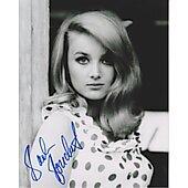 Barbara Bouchet 6