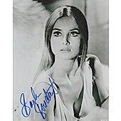 Barbara Bouchet  7