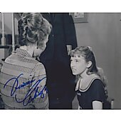 Veronica Cartwright Twilight Zone 5