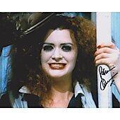 Patricia Quinn Rocky Horror 13
