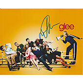 Lea Michele Glee #13 ***LIMITED TIME ONLY***