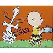 Peter Robbins Charlie Brown 14