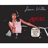 Donna Wilkes Angel 3