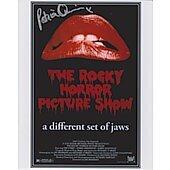 Patricia Quinn Rocky Horror 15