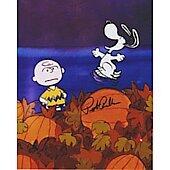 Peter Robbins Charlie Brown 15