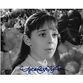 Angela Cartwright Lost in Space 4