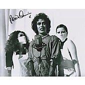 Patricia Quinn Rocky Horror 16