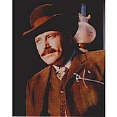 Tom Sizemore Wyatt Earp