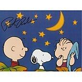 Peter Robbins Charlie Brown 17