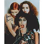 Patricia Quinn Rocky Horror 18