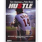Tom Sizemore Hustle