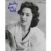 Shirley Anne Field 7