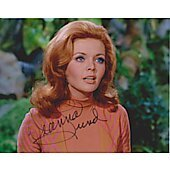 Deanna Lund Land of the Giants 5