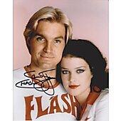 Sam J Jones Flash Gordon 5