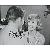 Cloris Leachman Twilight Zone