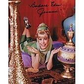 Barbara Eden I Dream of Jeannie 47