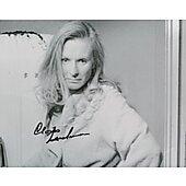 Cloris Leachman Last Picture Show