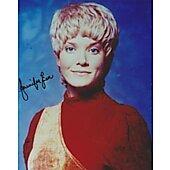 Jennifer Lien Star Trek Voyager