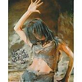 Martine Beswick One Million Years B.C. 2