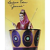 Barbara Eden I Dream of Jeannie 48