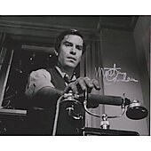 Martin Landau (1928-2017) Twilight Zone 8X10 #16