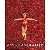 Mena Suvari American Beauty