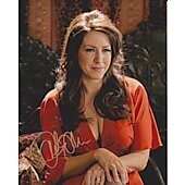 Joely Fisher 10