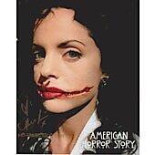 Mena Suvari American Horror Story