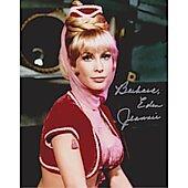 Barbara Eden I Dream of Jeannie 45