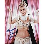 Barbara Eden I Dream of Jeannie 51