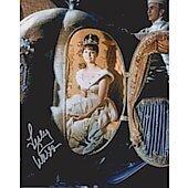 Lesley Ann Warren Cinderella
