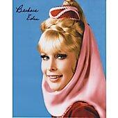 Barbara Eden I Dream of Jeannie 46